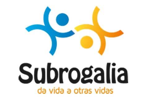 subrogalia